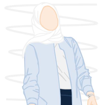 TMD - Doa'a Hawari