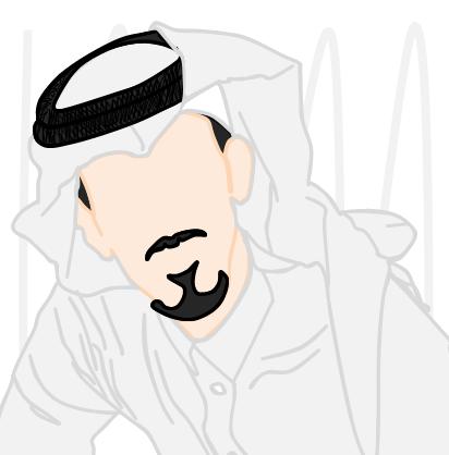 TMD - Jassem AlOmran